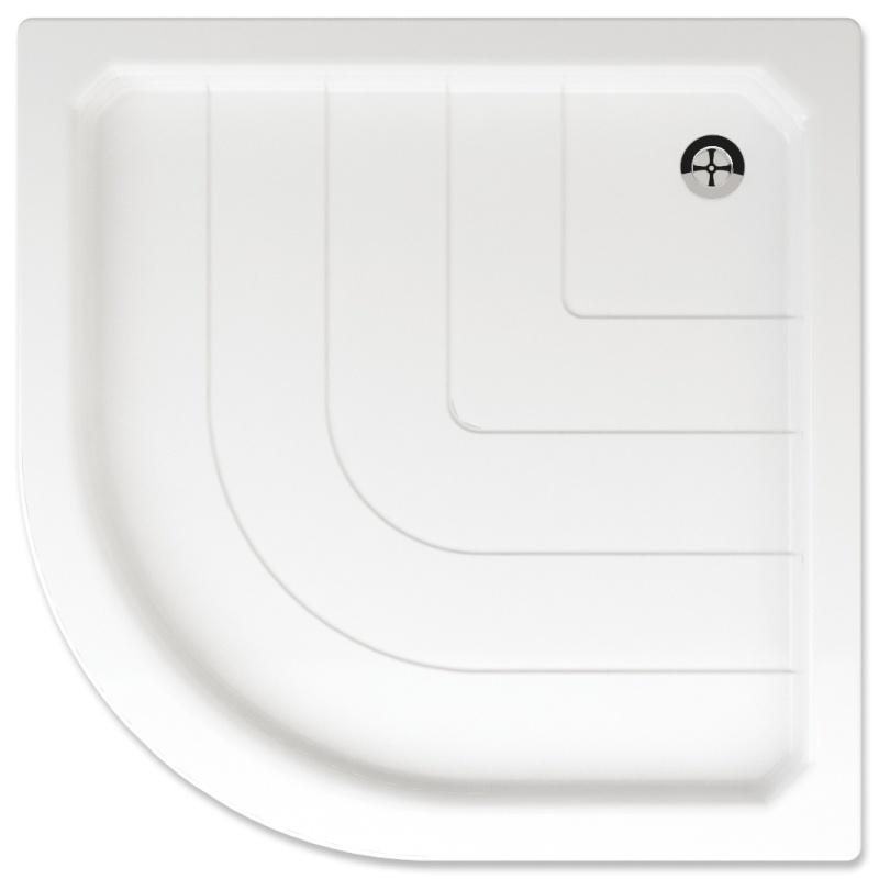Teiko sprchová vanička SANO 80
