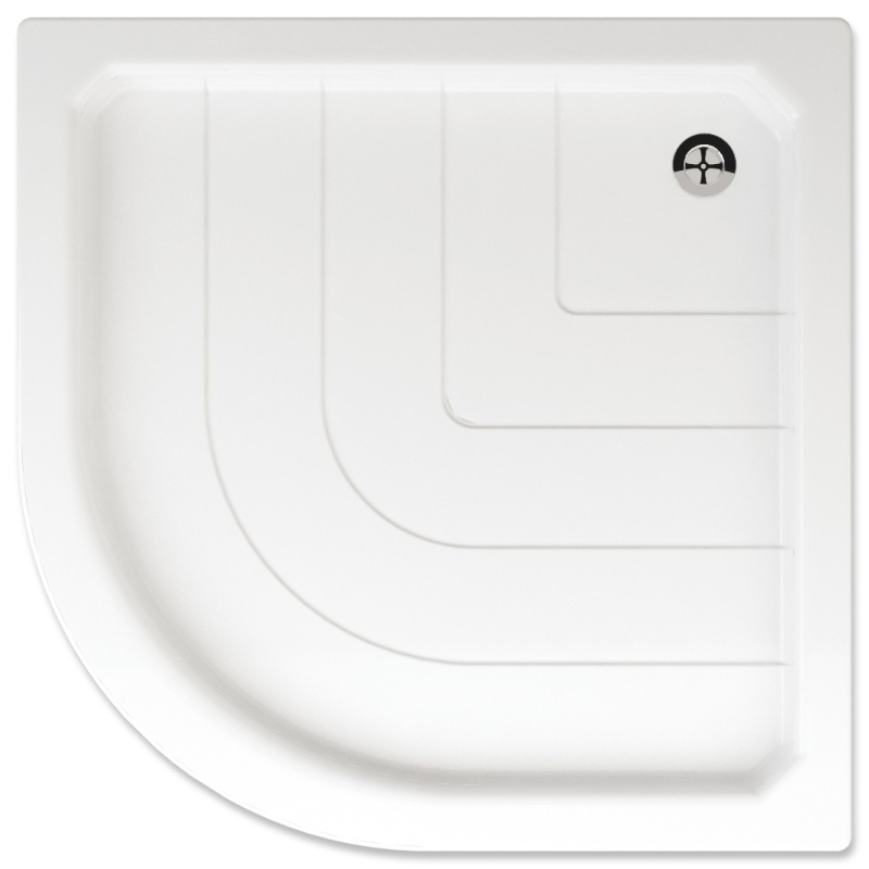 Teiko sprchová vanička SANO 90