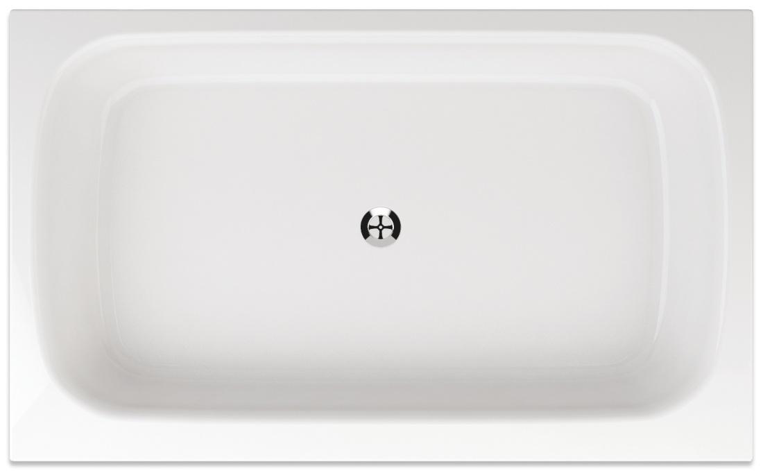 Teiko sprchová vanička RHEA